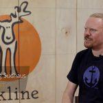 Interview mit Henning Sudhaus von Elkline