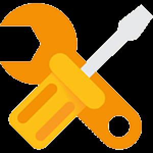 Werkzeug-Symbol