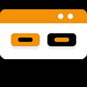 Zugangsloesung-Symbol