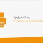 air-print-im-netzwerk-bereitstellen