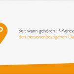 ip-adressen-personbezogene-daten