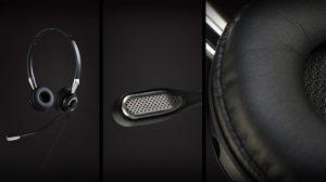 jabra-headset-ansichten
