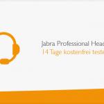 jabra-headset-testen