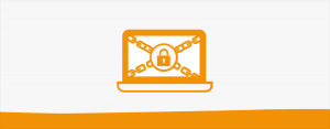 Ransomware-Banner