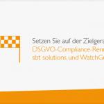 compliance-rennen-mit-sbt-und-watchguard
