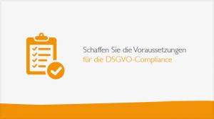 voraussetzungen-fuer-dsgvo-compliance