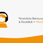 persoenliche-betreuung-flexibilitt-watch-it