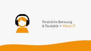 persoenliche-betreuung-flexibilitt-watch-it