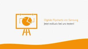 digitale-flipcharts