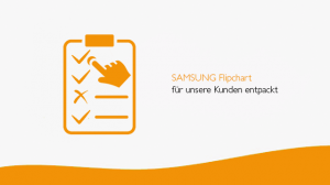 samsung-flipchart