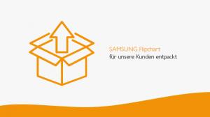 samsung_flip