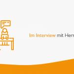im-interview-mit-herrn-beyer
