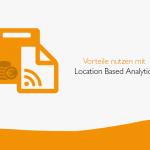 location-based-analytics