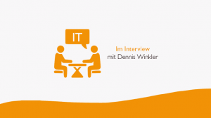 interview-mit-denis-winkler