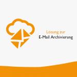 E-Mail Archivierung