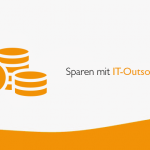 sparen-mit-it-outsourcing