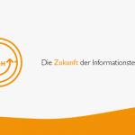 die-zukunft-der-informationstechnologie