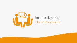 interview-mit-herrn-kressmann