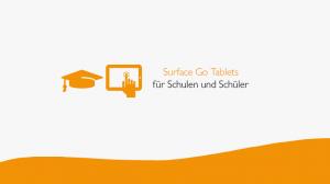 surface-go-fuer-schulen