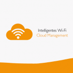 Wi-Fi Cloud Management