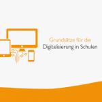 digitale-bildung-und-lerninhalte