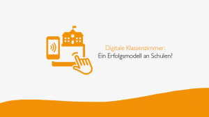 digitale-klassenzimmer