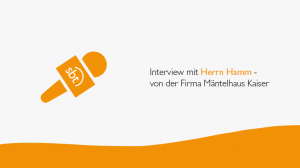 interview-mit-herm-hamm